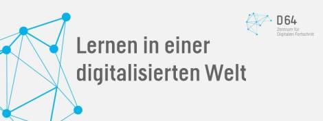 Was kann, soll und muss (nicht) #DigitaleBildung?