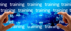 training-1848689_1920.jpg