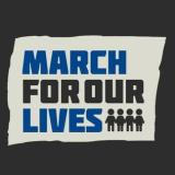 March_for_Our_Lives_logo