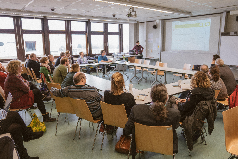 2018 03 17 - Barcamp Freiburg - Fotos von Fionn Grosse- 90543603