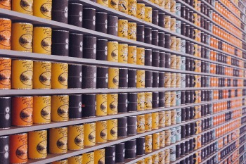 canned-food-570114_1920